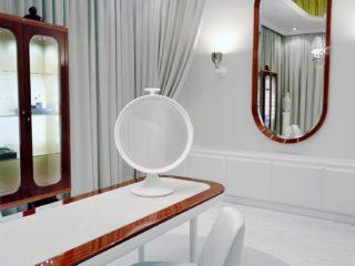 Salon Fabergé