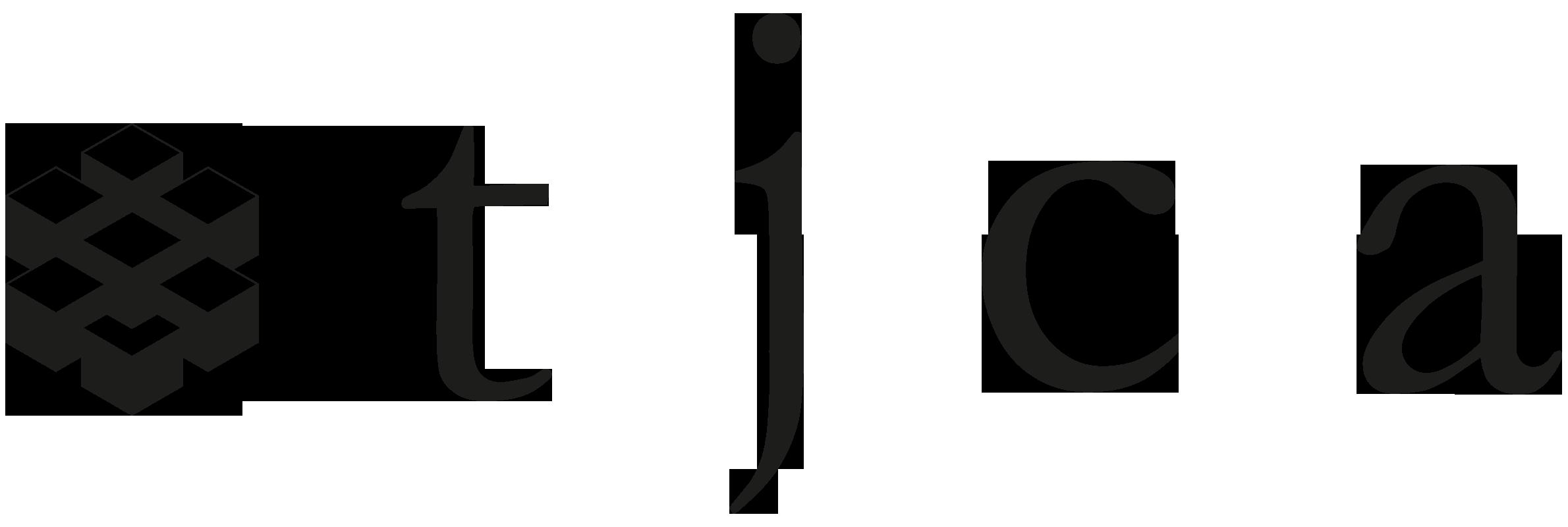 TJCA | Architectes | Design | Aménagements